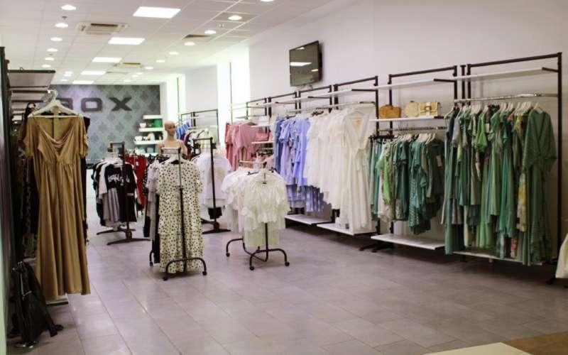 Otvorena nova trgovina u Bure Centru