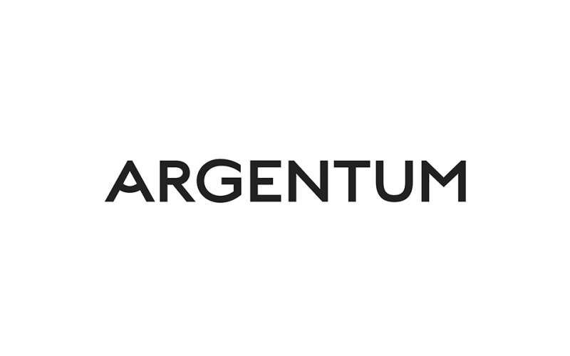 Super akcija u Argentumu